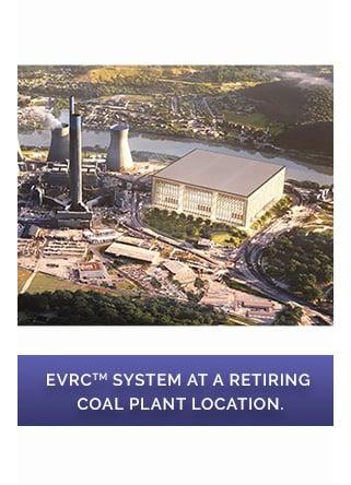 EVRC-diagram-mobile-1-320px