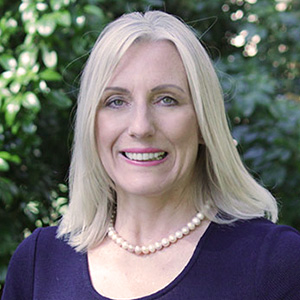 Andrea Wüttke