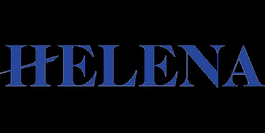 Helena-timeline-logo