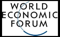 World_Economic_Forum_logo